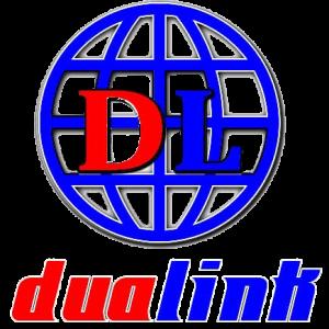 dualink logo