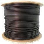 Fibre Cable roll / drum